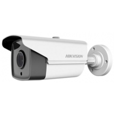 KAMERA HD-TVI HIKVISION DS-2CE16D0T-IT3E(2.8mm)
