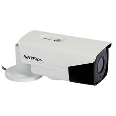 KAMERA HD-TVI HIKVISION DS-2CE16D8T-AIT3Z(2.8-12mm)