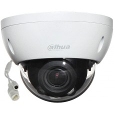 KAMERA IP DAHUA IPC-HDBW2431R-ZS-27135