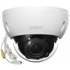 KAMERA IP DAHUA IPC-HDBW5431R-ZE-27135