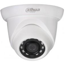 KAMERA IP DAHUA IPC-HDW1531S-0360B