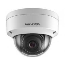KAMERA IP HIKVISION DS-2CD1123G0-I 2.8mm