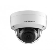 KAMERA IP HIKVISION DS-2CD2155FWD-I(2.8mm)