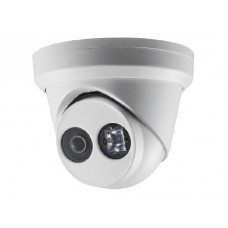 KAMERA IP HIKVISION DS-2CD2323G0-I(2.8mm)