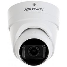 KAMERA IP HIKVISION DS-2CD2H25FHWD-IZS 2.8-12mm