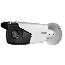KAMERA IP HIKVISION DS-2CD2T22WD-I5(4MM)