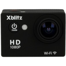 Kamera Xblitz Extreme Pro