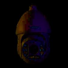 KAMERA HDCVI DAHUA DH-SD6C220I-HC