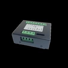 Kontroler 1-przejścia DAHUA DEE1010B