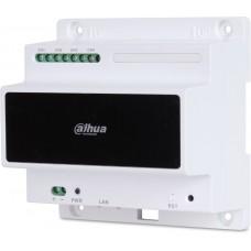Kontroler systemu wideodomofonowego 2-żyłowego DAHUA VTNC3000A