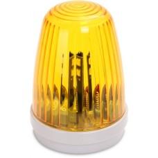 Lampa Led Proxima z wbudowaną anteną do napędów 24/230V