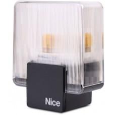 Lampa NICE EL230 230V
