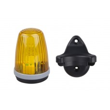 Lampa sygnalizacyjna VIDOS LS02