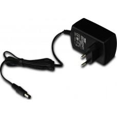 Zasilacz Impulsowy Max Power 12V/2A