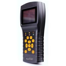 Miernik Combo Digitsat PCM-1210