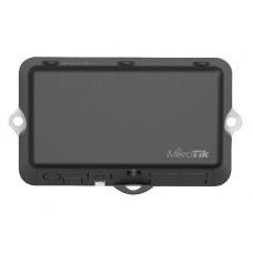 MIKROTIK ROUTERBOARD LTAP MINI LTE KIT GPS