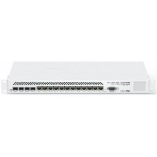MIKROTIK ROUTERBOARD CCR1036-12G-4S-EM