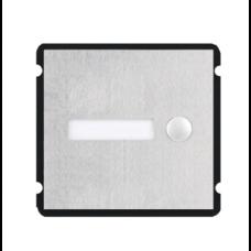 Moduł 1 przycisku DAHUA VTO2000A-B1