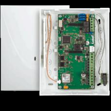 Moduł komunikacyjny GSM/GPRS SATEL GSM-X