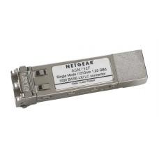 Moduł SFP Netgear AGM732F Singlemode LC 1Gbps