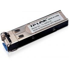 MODUŁ SFP WDM TP-LINK TL-SM321A 1550nm SM 10km LC/UPC