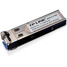 MODUŁ SFP WDM TP-LINK TL-SM321B 1310nm SM 10km LC/UPC