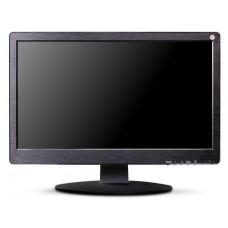 """MONITOR DO PRACY 24/7 DS215FHD 21,5"""" HDMI BNC"""