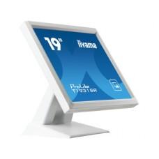 """Monitor LED IIYAMA T1931SR-W1 19"""" dotykowy"""