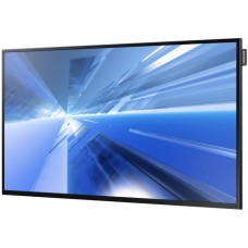 "Monitor LED Samsung DC32E 32"""