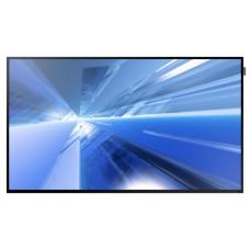 "Monitor LED Samsung DM32E 32"""