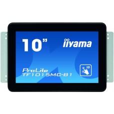 "Monitor Open Frame IIYAMA TF1015MC-B1 10,1"" dotykowy"