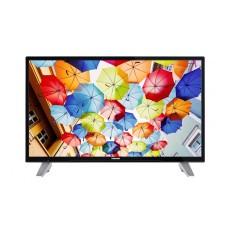 "Monitor Telewizor hotelowy Toshiba TD-H43363G 43"""