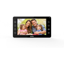 Monitor wideodomofomu ZAMEL 7'' VP-819B