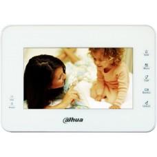Monitor wideodomofonu DAHUA VTH1560BW
