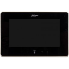 Monitor Wideodomofonu Wi-Fi DAHUA VTH5221D