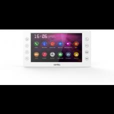 Monitor wideodomofonu ZAMEL 7'' VP-829W