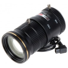 OBIEKTYW DAHUA DH-PFL0550-E6D