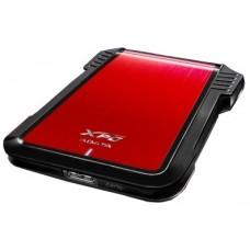 OBUDOWA DYSKU ZEWNĘTRZNA ADATA EX500 SSD HDD