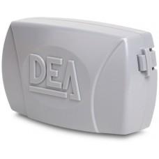Odbiornik radiowy zewnętrzny DEA 2-kanałowy, art 281/2