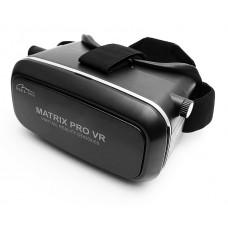 OKULARY 360 MATRIX PRO VR MEDIA-TECH MT5510