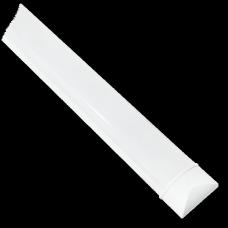 OPRAWA SPECTRUM VIGA LED 32W 230V 120cm IP20 BEZ ZAWIESI