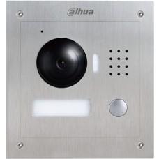 Panel bramowy wideodomofonu DAHUA VTO2000A