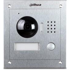 Panel bramowy wideodomofonu IP DAHUA VTO2000A-2