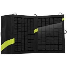 Panel Słoneczny Goal Zero Nomad13, turystyczna ładowarka słoneczna.