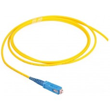 PIGTAIL 9/125, LC/UPC SM G657A 2M