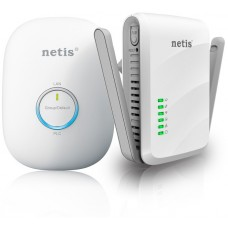 POWERLINE NETIS PL7622 KIT