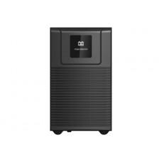 PowerWalker BatteryPack S72T-12x9Ah do TGS