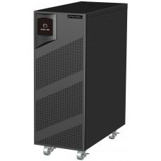 PowerWalker BatteryPack T288T-48x9Ah