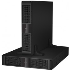 PowerWalker BatteryPack P48R-8x9Ah