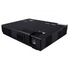 Projektor NEC L102W